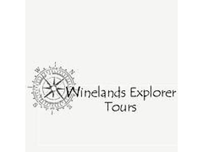 WET.jpg - Winelands Explorer Tours image