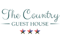 logo (3).png - Zandberg Guest House - The Country Guest House image